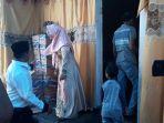 pernikahan-anak-di-sinjai_20180508_141030.jpg