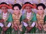 pernikahan-bocah_20171126_162339.jpg