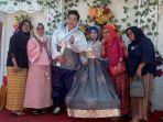 pernikahan-gowa_20180805_220449.jpg