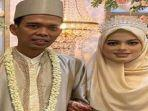pernikahan-uas-dan-fatimah-azzahra.jpg