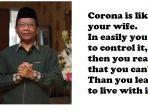 pernyataan-mahfud-md-menko-jokowi-corona-seperti-istri-yang-susah-ditaklukkan.jpg