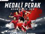 perolehan-medali-sementara-asian-games-2018-kamis-23-agustus_20180823_064904.jpg
