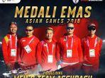 perolehan-medali-sementara-asian-games-2018_20180822_140909.jpg