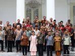 perpisahan-menteri-kabinet-kerja-jokowi-jusuf-kalla-jumat-18102019.jpg