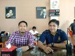 persatuan-sepakbola-seluruh-indonesia-pssi-dr-syukur.jpg