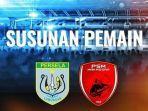 persela-lamongan-vs-psm-makassar-dalam-laga-pekan-31-liga-1-2019.jpg