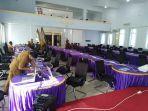 persiapan-panitia-jelang-pelaksanaan-tes-skb-cpns-2019-di-kabupaten-enrekang.jpg