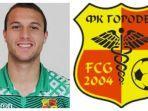 persib-bandung-bakal-kedatangan-striker-muda-asal-serbia-cek-prestasi-calon-duet-ezechiel-ini.jpg