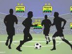 persib-bandung-incar-pemain-muda-asal-serbia-lihat-video-aksi-striker-ini-cocok-ke-maung-bndung.jpg