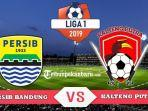 persib-vs-kalteng-putra-live-indosiar-youtube.jpg