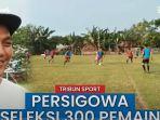 persigowa-melaksanakan-seleksi-pemain-jelang-liga-3-sulsel-1819121.jpg