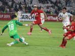 persija-jakarta-shan-united-piala-afc-2019-1-1.jpg