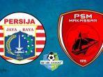 persija-jakarta-vs-psm-makassar-10122018.jpg