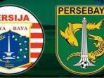 persija-vs-persebaya-4.jpg