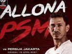 persija-vs-psm-makassar-di-semifinal-piala-menpora-tonton-gratis-via-live-streaming-indosiar.jpg