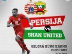 persija-vs-shan-united-afc-cup.jpg