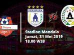 persipura-vs-pss-sleman-di-liga-1-2019.jpg