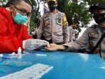 personel-bko-pengamanan-pilkada-kabupaten-gowa-dan-kabupaten-bulukumba.jpg