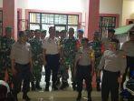 personel-gabungan-kodim-1425-dan-polres-jeneponto-lakukan-patroli.jpg