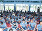 personel-pangkalan-utama-tni-al-lantamal-vi-makantamal-vi-makassar-senin-30122019.jpg