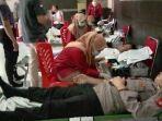 personel-polres-jeneponto-melaksanakan-kegiatan-donor-darah-rabu-2362021.jpg