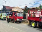 personel-polres-tana-toraja-sosialisasikan-uu-lalulintas-kepada-sejumlah-pengendara-truk-makale1.jpg