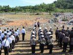 personel-polres-wajo-apel-pagi-di-tpa-cempalagian-kabupaten-wajo-jumat-22022019.jpg