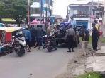 personel-polsek-tamalate-membubarkan-aksi-dugaan-judi-sabung-ayam-di-jl-bhayangkara.jpg