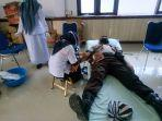 personel-satuan-sabhara-polres-enrekang-ikut-berpartisipasi-dalam-kegiatan-donor-darah.jpg
