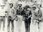 personel-the-blue-jeans-soldiers-pasukan-khusus-indonesia-ke-timor-leste-menyamar-sebagai-mahasiswa.jpg