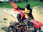 pertamina-persero-uji-terap-traktor-berbahan-bakar-bright-gas.jpg