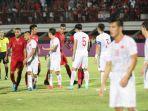 pertandingan-antara-indonesia-vs-vietnam.jpg