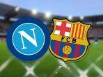 pertandingan-babak-16-besar-liga-champions-napoli-vs-barcelona.jpg