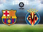 pertandingan-barcelona-vs-villarreal-akan-dilangsungkan-dari-stadion-camp-nou.jpg