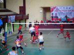 pertandingan-bola-voli-luwu-utara-vs-palopo-ricuh-2682021.jpg