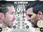 pertandingan-el-clasico-real-madrid-dan-barcelona-akan-digelar-di-santiago-bernabeu.jpg
