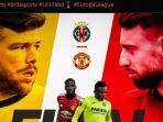 pertandingan-final-liga-europa-villarreal-vs-manchester-united.jpg