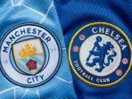 pertandingan-finalligachampionsman-city-vs-chelsea.jpg