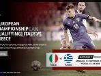 pertandingan-italia-vs-yunani-bakal-disiarkan-live-streaming-lewat-live-molatv.jpg