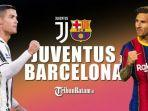 pertandingan-liga-champions-juventus-vs-barcelona-cristiano-ronaldo-vs-lionel-messi.jpg