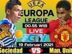 pertandingan-liga-europa-antara-real-sociedad-vs-manchester-united.jpg