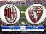 pertandingan-liga-italia-pekan-ke-24-antara-ac-milan-vs-torino-akan-berlangsung-di-stadion-san-siro.jpg