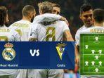 pertandingan-liga-spanyol-antara-real-madrid-vs-cadiz-bisa-disaksikan-via-live-streaming.jpg