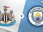 pertandingan-live-streaming-liga-inggris-newcastle-vs-manchester-city.jpg