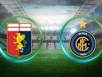 pertandingan-live-streaming-liga-italia-inter-milan-vs-genoa.jpg