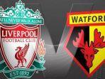 pertandingan-live-streaming-liverpool-vs-watford-berlangsung-di-stadion-anfield.jpg