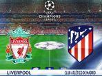 pertandingan-live-streaming-tv-online-leg-kedua-liga-champions-liverpool-vs-atletico-madrid.jpg