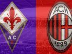 pertandingan-pada-lanjutan-liga-italia-pekan-25-fiorentina-vs-ac-milan.jpg