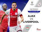 pertandingan-pekan-perdana-fase-grup-d-liga-champions-mempertemukan-ajax-vs-liverpool.jpg