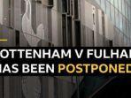 pertandingan-tottenham-vs-fulham-ditunda-hasil-testbanyak-pemain-positif-covid-19.jpg